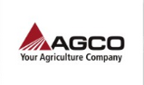 AGCO Dafeng